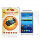 Premium Tempered Glass Screen Protector for Samsung Galaxy Note 2 II GT-N7100 N7100