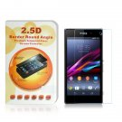Premium Tempered Glass Screen Protector for Sony Xperia Z1 L39h