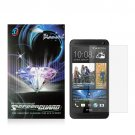 Diamond Screen Protector Film For HTC One M7 (2-Pack)