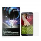 Diamond Screen Protector Film For LG G2 D802 (2-Pack)