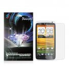 Diamond Screen Protector Film For HTC One X (2-Pack)