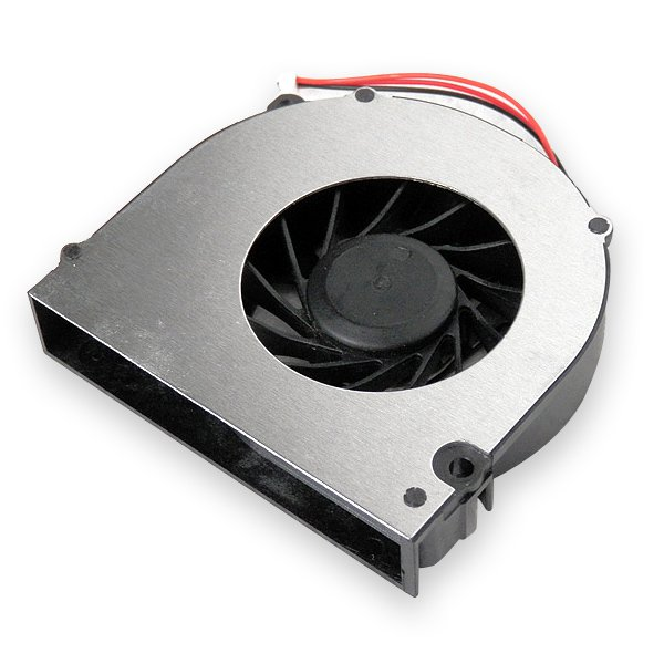 CPU Cooling Fan Cooler for HP Compaq 6510B NC6320 Laptop