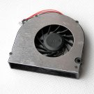 CPU Cooling Fan Cooler for HP Compaq 6520S NX6315 Laptop
