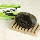 Dudu-Osun African Black Soap - 5-1/4 ounce