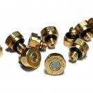 Brass Mist Nozzles .012 /.3mm