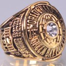 1966 Green Bay Packers super bowl championship ring size 11 US