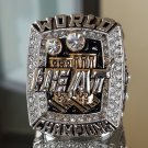 2013 Miami Heat Basketball Championship ring JAMES replica size 10 US