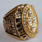 1993 Dallas Cowboys RING super bowl championship ring size 11 US