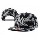 New York Yankees Hat Baseball Hat adjustable cap 006