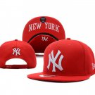 New York Yankees Hat Baseball Hat adjustable cap 011
