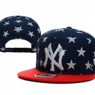 New York Yankees Hat Baseball Hat adjustable cap 020