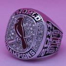 2011 St Louis Cardinals Baseball championship ring size 10 US