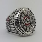Ohio State Buckeyes 2014 2015 National Championship Ring ELLIOTT NCAA football ring size 9-13 US
