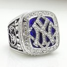 2009 New York Yankees World Series Baseball championship ring size 8-14 US