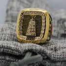 1993 NHL Montreal Canadiens Stanley Cup Championship ring size 8-14 US