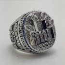 Custom Name & Number for 2011 New York Giants super bowl championship ring size 8 9 10 11 12 13 14
