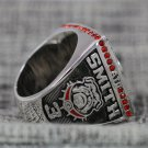 Custom Name & Number 2018 Georgia Bulldogs SEC National Championship Ring Size 8 9 10 11 12 13 14