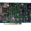 Pinnacle Miro DC20 Capture Card ,  PCI