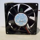 JMC DATECH FAN   9232-12HBTL-2  Dell Desktop case Fan
