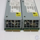 AC Bel  39Y7222  SET OF TWO Server Power Supplies  FS7023  675W  39Y7201, 39Y7223
