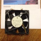 Melco Technorex MMF 09B12DH Case Fan 12V 0.22a