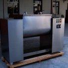 Powder Mixer, Blender, Powder mixing, 220 lbs, make powder for tablets/pill press use Machine