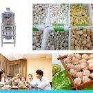 Meat Grinder - Meatball Machine Maker Meat Grinder Mincer