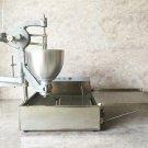 Donut Machine - Commercial Donuts Maker - Semi-automatic Machine