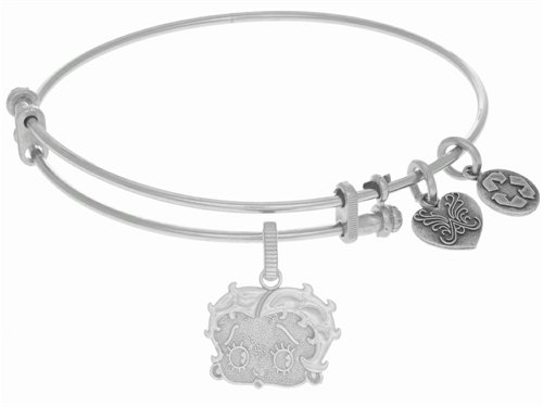 Angelica Betty Boop Expandable Bangle - Style No. WGEL1221