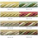 Tri Color Lip Cord