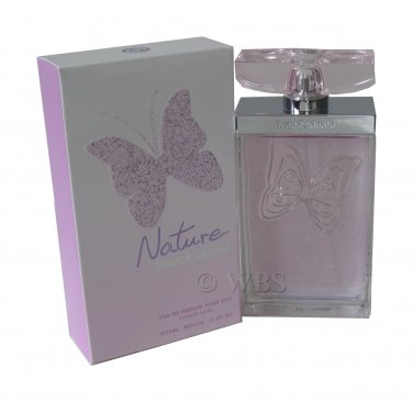 Nature Perfume By Franck Olivier For women 2.5 Oz EDP Spray