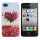 iPhone Plastic 5 5s 5c Case Cover