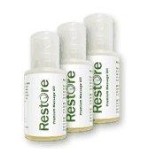RESTORE Foreskin Restoration Oil (1 Month Supply)