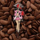 Jessica Rabbit Pins Fantasy Pin Japan Anime Badge