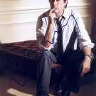 BRYAN FERRY  Signed Autograph 8x10  Picture Photo REPRINT