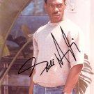 EDDIE MURPHY  Signed Autograph 8x10 inch. Picture Photo REPRINT