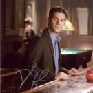 DAVE ANNABLE  Signed Autograph 8x10 inch. Picture Photo REPRINT