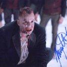 DANNY HUSTON  Signed Autograph 8x10 inch. Picture Photo REPRINT