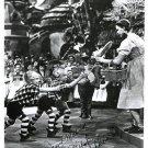 Gorgeous JERRY MAREN Wizard of OZ Signed Autograph 8x10  Picture Photo REPRINT