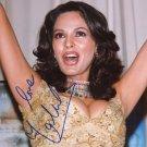 Gorgeous MALLIKA SHERAWAT Signed Autograph 8x10 Picture Photo REPRINT