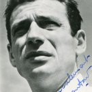 YVES MONTEND  Signed Autograph 8x10 inch. Picture Photo REPRINT