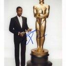 CHRIS ROCK  Signed Autograph 8x10 inch. Picture Photo REPRINT