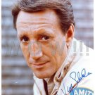 ROY SCHEIDER Signed Autograph 8x10 inch. Picture Photo REPRINT