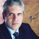 BORIS TADIC  Signed Autograph 8x10 inch. Picture Photo REPRINT