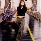 VICTORIA WILLIAMS Signed Autograph 8x10  Picture Photo REPRINT