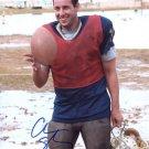 ADAM SANDLER  Signed Autograph 8x10 inch. Picture Photo REPRINT