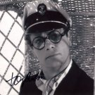 TONY CURTIS  Signed Autograph 8x10 inch. Picture Photo REPRINT