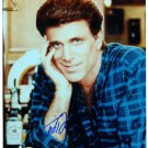 TED DANSON  Signed Autograph 8x10 inch. Picture Photo REPRINT