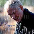 TAKESHI KITANO  Signed Autograph 8x10 inch. Picture Photo REPRINT