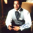 STEVE GUTTENBERG  Signed Autograph 8x10 inch. Picture Photo REPRINT